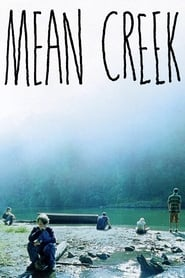 Streaming sources for Mean Creek