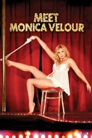 Streaming sources for Meet Monica Velour