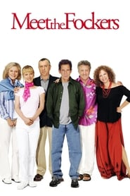 Streaming sources for Meet the Fockers