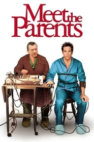 Streaming sources for Meet the Parents