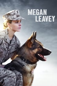 Streaming sources for Megan Leavey