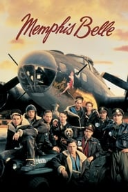 Streaming sources for Memphis Belle