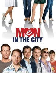 Streaming sources for Men in the City