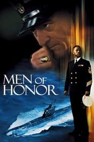 Streaming sources for Men of Honor