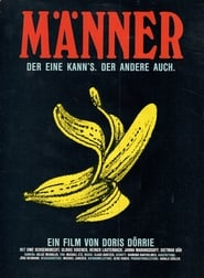 Streaming sources for Men
