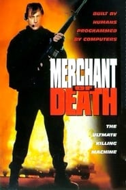 Streaming sources for Merchant of Death