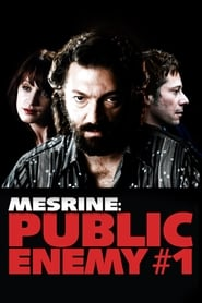 Streaming sources for Mesrine Public Enemy 1