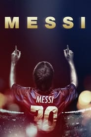 Streaming sources for Messi