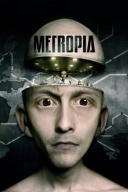 Streaming sources for Metropia
