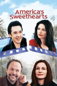 Streaming sources for Americas Sweethearts