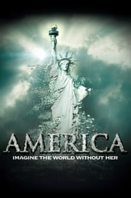 Streaming sources for America Imagine the World Without Her