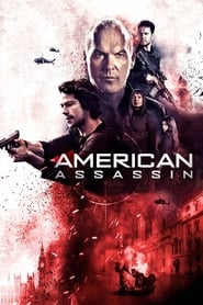 Streaming sources for American Assassin