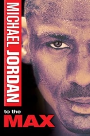 Streaming sources for Michael Jordan to the Max