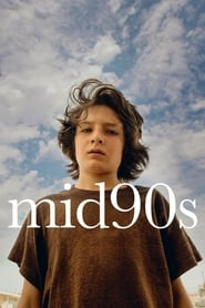 Streaming sources for mid90s