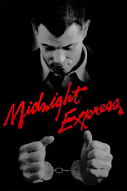 Streaming sources for Midnight Express