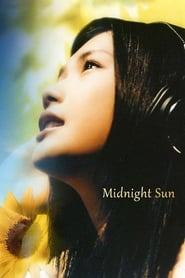 Streaming sources for Midnight Sun
