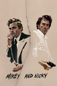 Streaming sources for Mikey and Nicky