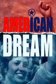 Streaming sources for American Dream