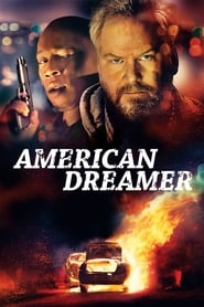 Streaming sources for American Dreamer