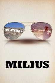 Streaming sources for Milius