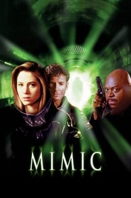 Streaming sources for Mimic