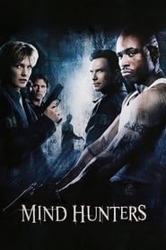 Streaming sources for Mindhunters