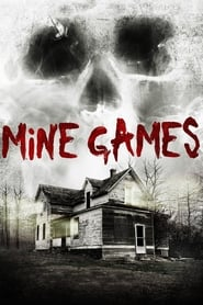 Streaming sources for Mine Games