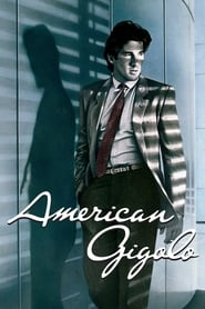 Streaming sources for American Gigolo