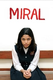 Streaming sources for Miral