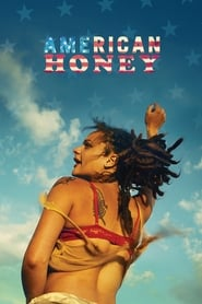 Streaming sources for American Honey