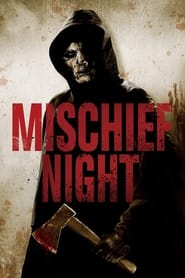 Streaming sources for Mischief Night