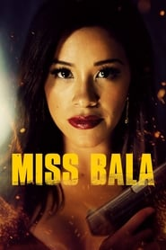 Streaming sources for Miss Bala