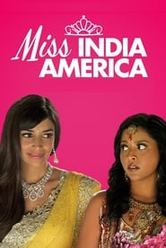 Streaming sources for Miss India America