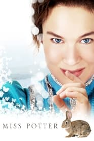 Streaming sources for Miss Potter
