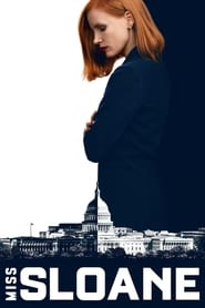 Streaming sources for Miss Sloane