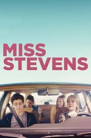 Streaming sources for Miss Stevens