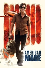 Streaming sources for American Made