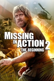 Streaming sources for Missing in Action 2 The Beginning