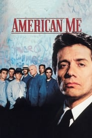 Streaming sources for American Me