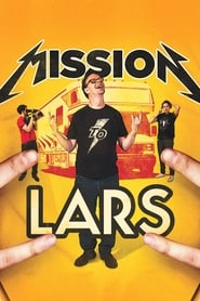 Streaming sources for Mission to Lars