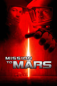 Streaming sources for Mission to Mars