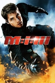 Streaming sources for Mission Impossible III