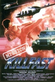 Streaming sources for Mission Killfast