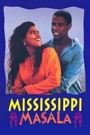 Streaming sources for Mississippi Masala