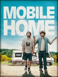 Streaming sources for Mobile Home