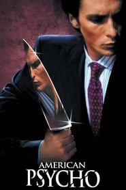Streaming sources for American Psycho