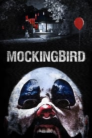 Streaming sources for Mockingbird