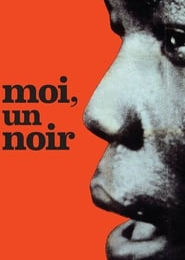 Streaming sources for Moi un Noir