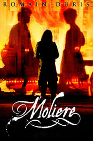 Streaming sources for Moliere