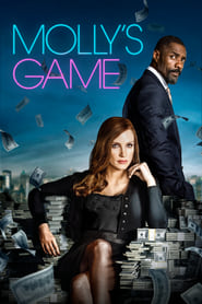 Streaming sources for Mollys Game